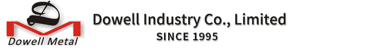 Dowell Industry Co., Limited